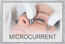 Microcurrent